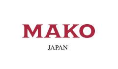 MAKOのものづくり